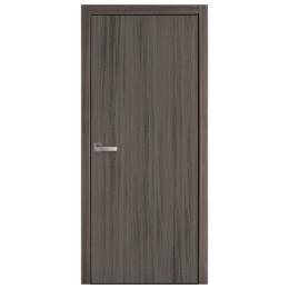 Дверное полотно Колори Стандарт дуб атлант