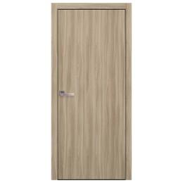 Дверное полотно Колори Стандарт сандал