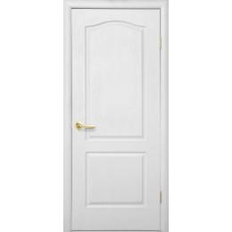 Дверь МДФ Симпли А