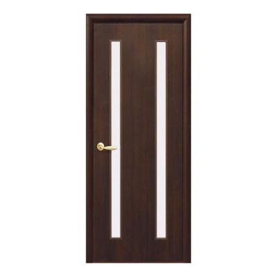 Дверное полотно Вера орех