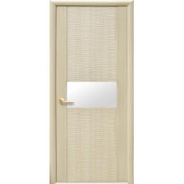 Дверь Аста ясень