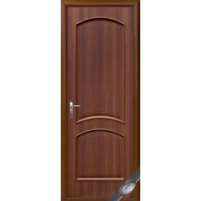 Дверь Антре орех