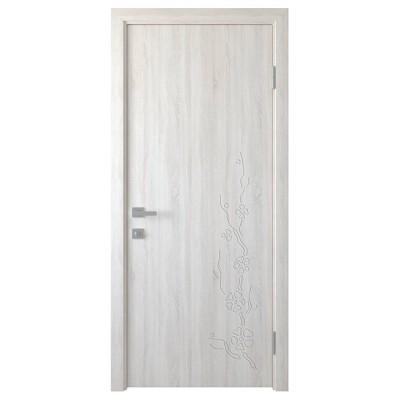 Дверное полотно САКУРА ЯСЕНЬ NEW