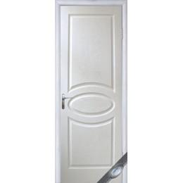 Дверь Симпли R
