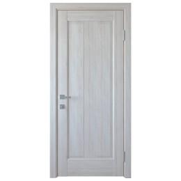 Дверное полотно Премьера ПГ ясень