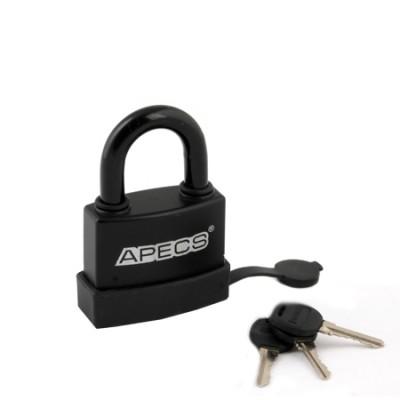 Навесной замок Apecs PDR-50-70