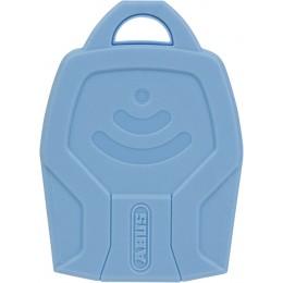 Накладка CombiCap - цвет синий