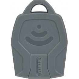 Накладка CombiCap - цвет темно-серый