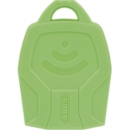 Накладка CombiCap - цвет зеленый