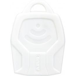 Накладка CombiCap - цвет белый