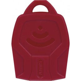 Накладка CombiCap - цвет красный