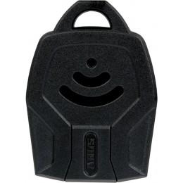 Накладка CombiCap - цвет черный