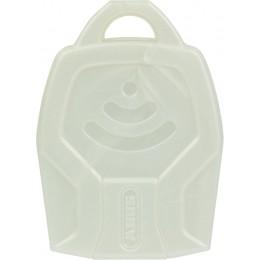 Накладка CombiCap - цвет перламутр
