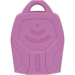 Накладка CombiCap - цвет розовый
