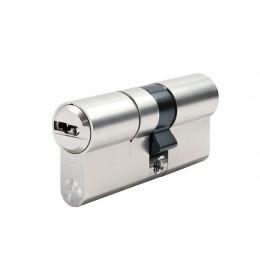 Bravus 3000 MX ключ-ключ